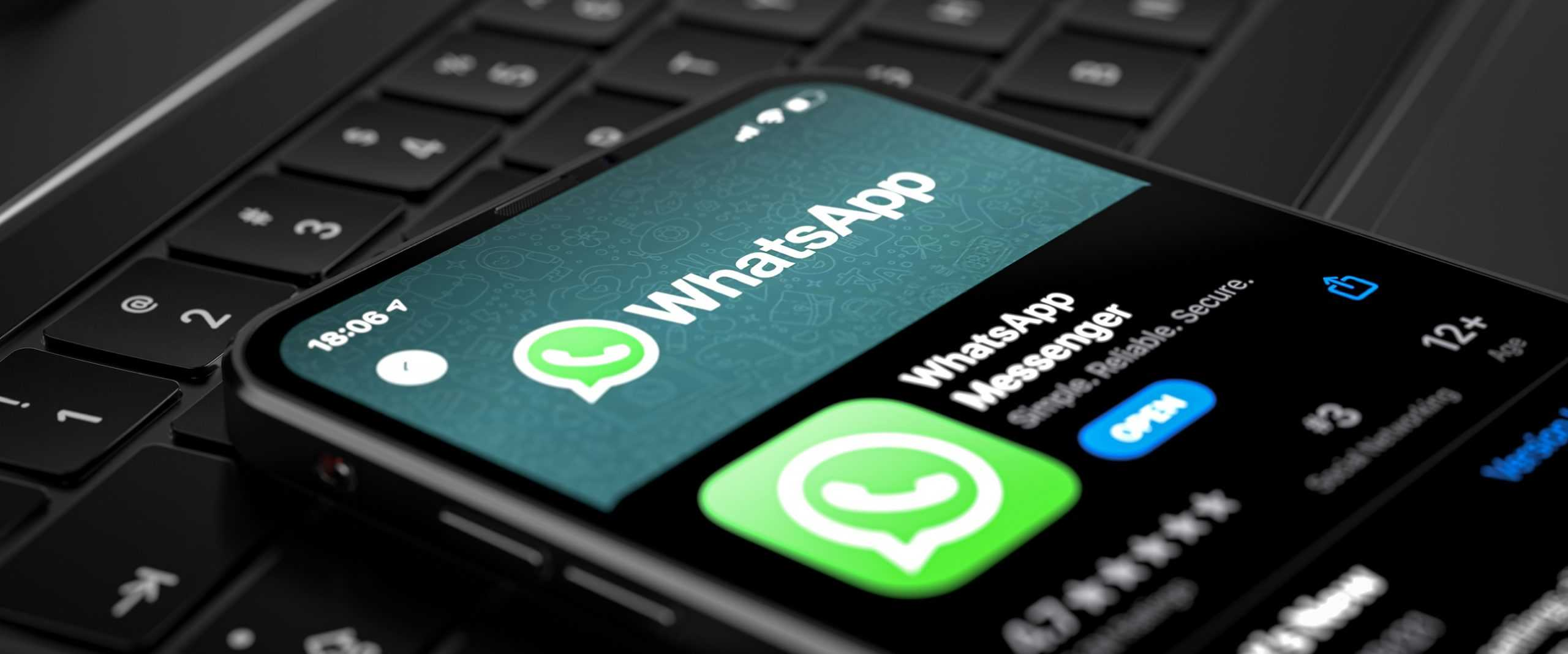 WhatsApp is receiving significant backlash due to its privacy policy update